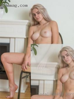 Married women wanting sex 64468